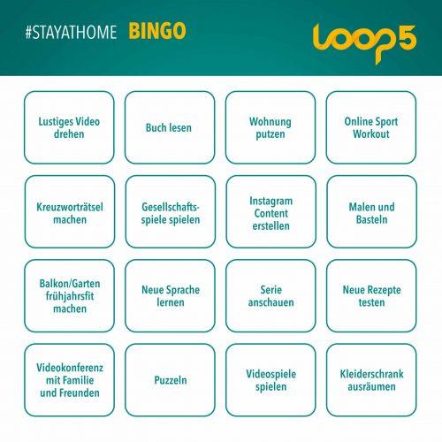 200327_Loop5_Bingo_FBPost_1667x1667_V2