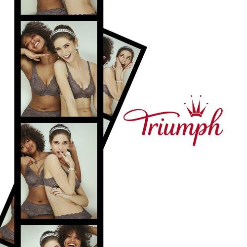 AW21_Triumph_Bestsellers-Amourette_Digital_Toolbox_1080x1080px_v1