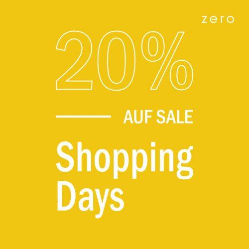 zero_ShoppingDays_07.2021_1080x1080