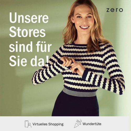 zero_VS_1024x1024
