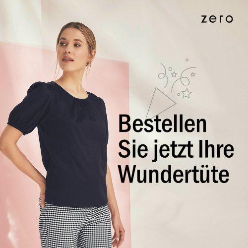 zero_Wundertuete_1080x1080